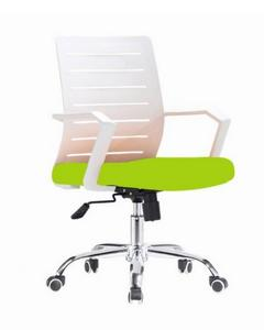 revolving chair wheel price in pakistan folding lounge chairs outdoor office updated feb 2019 page 4 a112 white and green