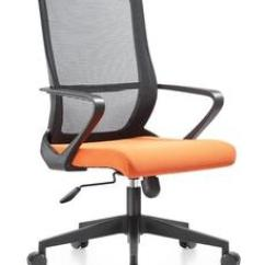 Revolving Chair Wheel Price In Pakistan Posture Sitting Standing Design And Exercise Office Updated Feb 2019 Page 3