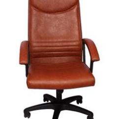 Revolving Chair Wheel Price In Pakistan Brown Leather Dining Chairs Office Updated Feb 2019 Page 5 Executive