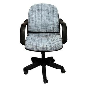 revolving chair wheel price in pakistan covers ikea office updated feb 2019 page 6 low back staff greyhurry up sales ends