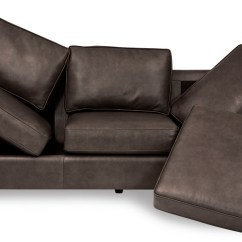 Montreal Sectional Sofa In Slate Night And Day Convertible Urban 404 Page Not Found Palliser Furniture Can Be