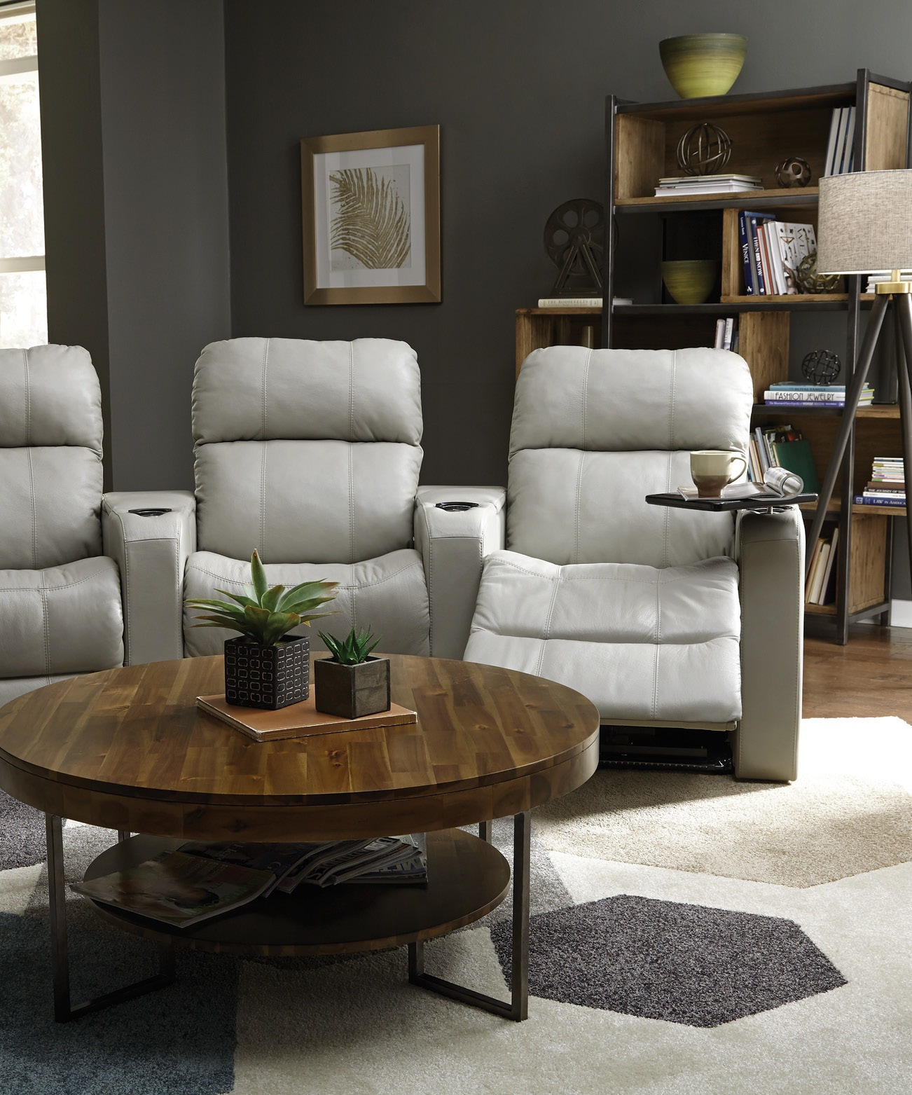 Euro Furniture Montreal Home Palliser Furniture