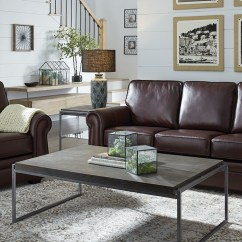 Palliser Stationary Sofas Convertible Sectional Sofa Bed Canada Home Furniture Sorry Our Marketing Department Did Not Find It Necessary To Describe This Image Please