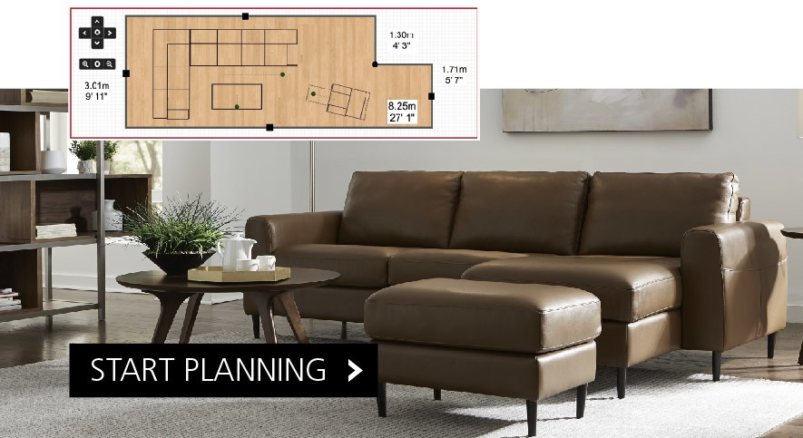 living room furniture for sale formal rooms home palliser a link to our planner tool