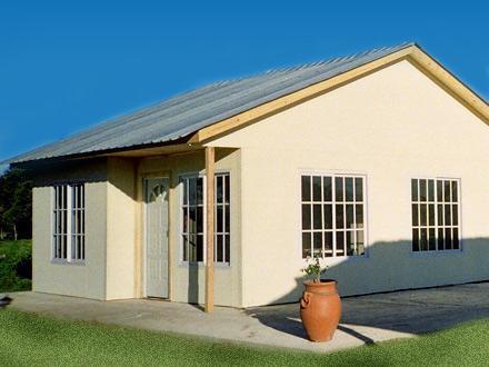 Como Revestir El Interior De Una Casa Rodante Planos De