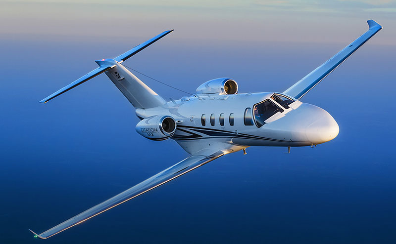 Private Jet Charter  Hourly Rental Rates & Prices