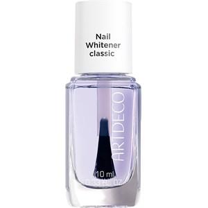 Artdeco Nail Care Whitener Clic