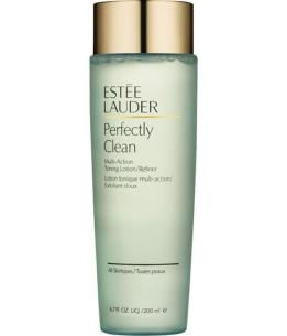 estee-lauder-perfectly-clean-multi-action-gesichtswasser-200ml_1
