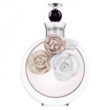 Valentino Valentina Eau De Parfum Spray 30 Ml Koop Je
