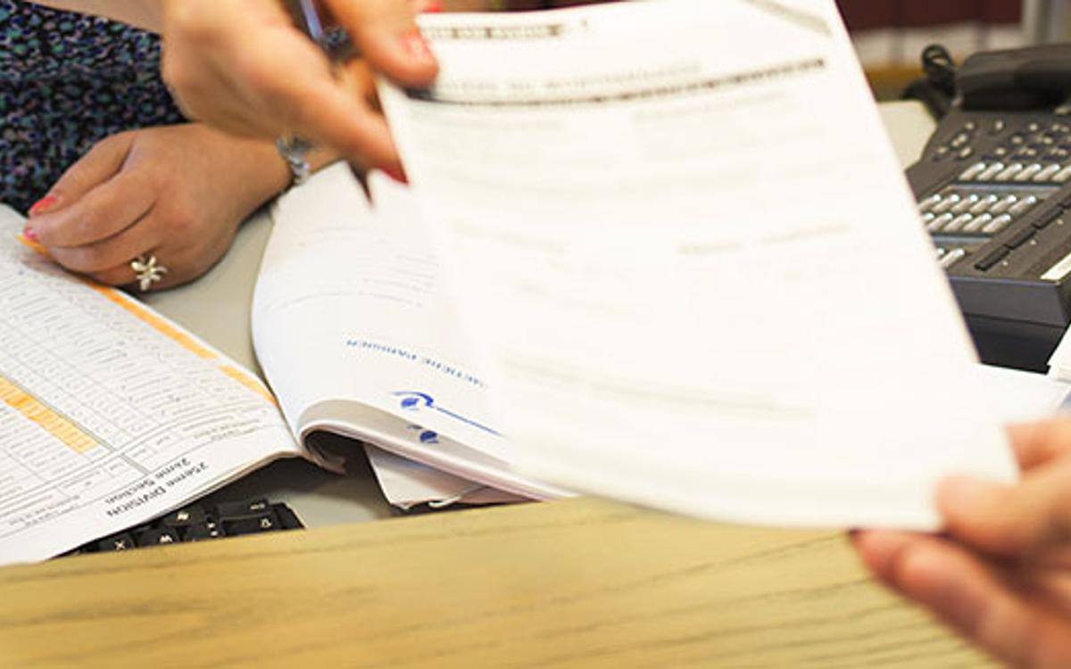 Certificats Et Attestations Ville De Paris