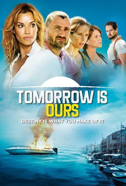 Demain nous appartient : DNA | TF1