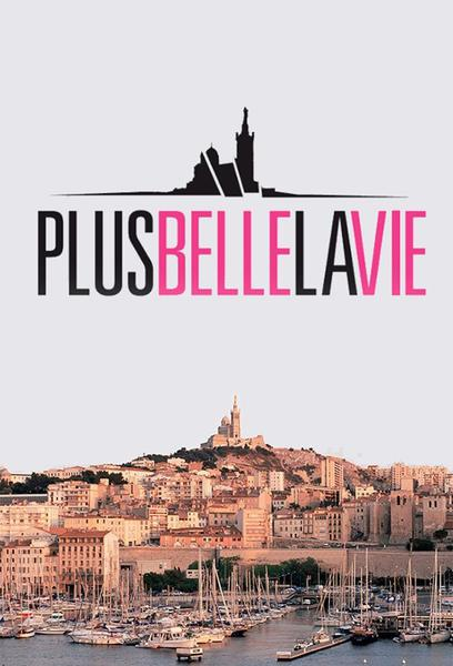 Plus Belle La Vie Marseille : belle, marseille, Belle, (France, South, Africa, Executive, Insights, Updated, Daily, Parrot, Analytics