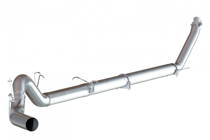 mbrp plm series turbo back exhaust system