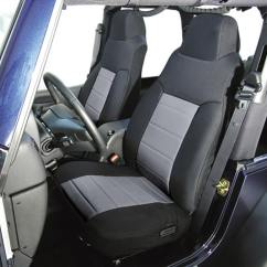 Toyota 4runner Captains Chairs Xten Office Chair By Pininfarina Tundra Seat Covers Velcromag