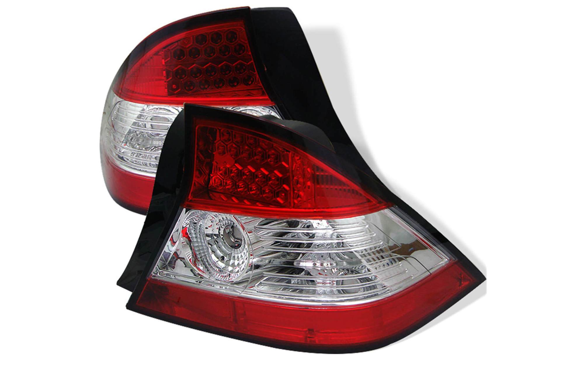 hight resolution of 1998 mitsubishi eclipse tail light