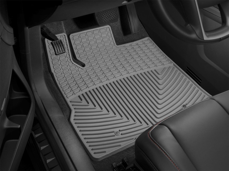 hight resolution of ford van floor mat