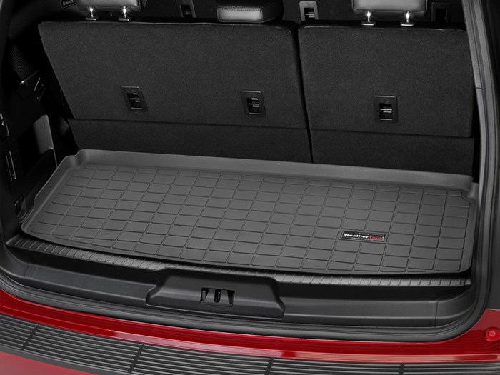 1997 2018 Ford Expedition Weathertech Floor Mats Fast