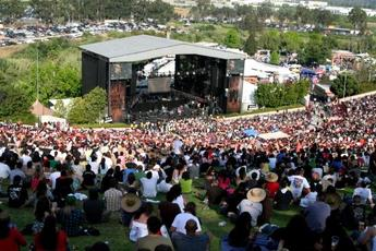 Irvine meadows amphitheatre ca amphitheater concert venue in los angeles also party earth rh partyearth