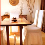 chair cover rentals oakland ca office posture support shop for cheap linens covers in partypop us san francisco or wholesale