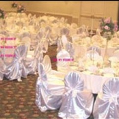 Chair Covers Kansas City Ngt Fishing Bag Shop For Cheap Linens In Mo Partypop Us Cover Rental Starting As Low 1 00