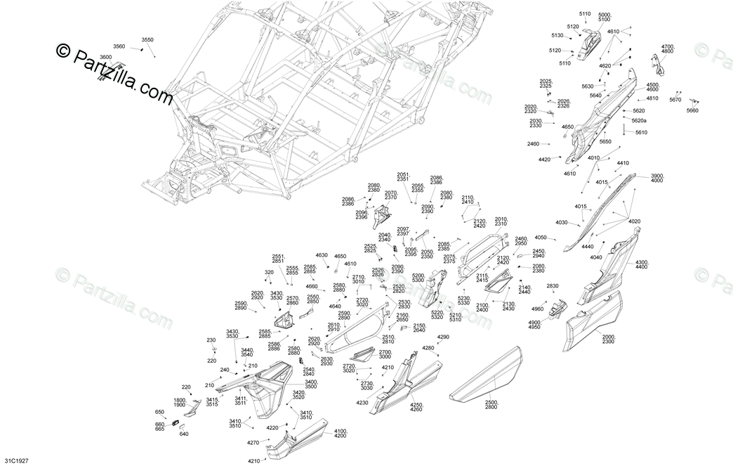 [DIAGRAM] Wiring Diagram For 2015 Can Am Maverick FULL