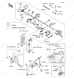 2003 z1000 wiring diagram wiring librarykawasaki motorcycle 2003 oem parts diagram for chassis electrical equipment  [ 916 x 1200 Pixel ]