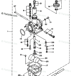 4 wheeler carb diagram example electrical wiring diagram u2022 3 way switch wiring diagram [ 805 x 1200 Pixel ]