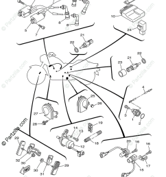 yamaha motorcycle 2003 oem parts diagram for electrical 1 partzilla com [ 842 x 1200 Pixel ]