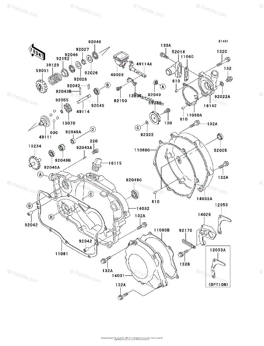 medium resolution of klx 250 wiring diagram wiring diagram technic 2003 kawasaki engine diagram wiring diagram centre2003 kawasaki engine