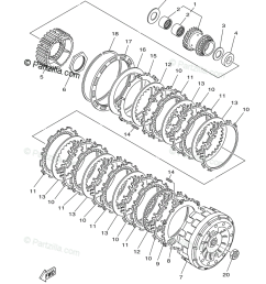 scooter clutch diagram simple wiring diagram 150cc chinese scooter parts scooter clutch diagram [ 842 x 1200 Pixel ]