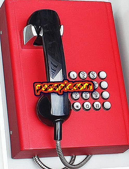 Fungsi Modem Dial Up : fungsi, modem, Bagaimana, Untuk, Melumpuhkan, Sambungan