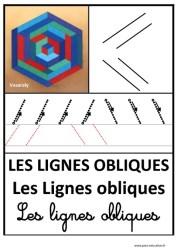 """Résultat de recherche d'images pour """"art lignes obliques"""""""