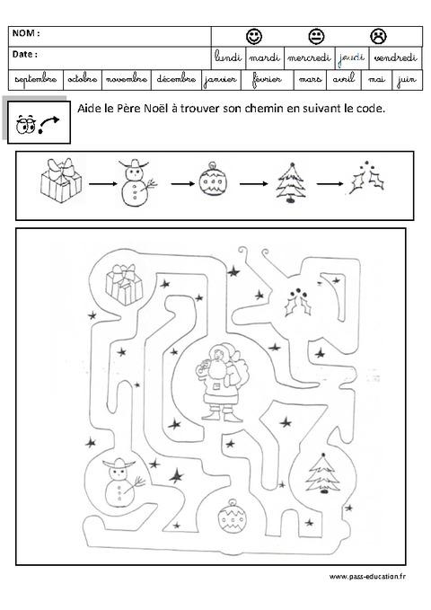 coloriage magique c3 a0 imprimer grande section dessincoloriage