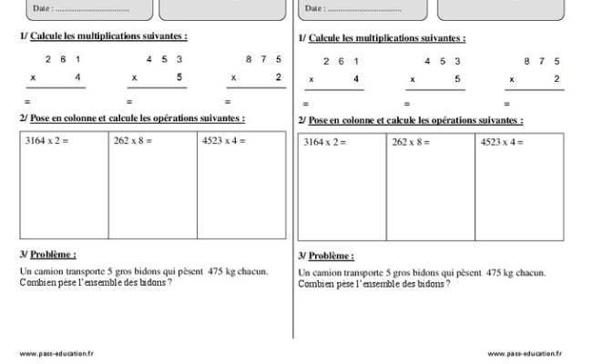 Search Results For Coloriage Magique Ce1 A Imprimer