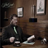 https://i0.wp.com/cdn.pastemagazine.com/www/articles/2013/05/10/john-grant-pale-green-ghosts.jpg?resize=200%2C200