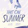 10 Great Comics For Adolescent Girls Graphic Novels And