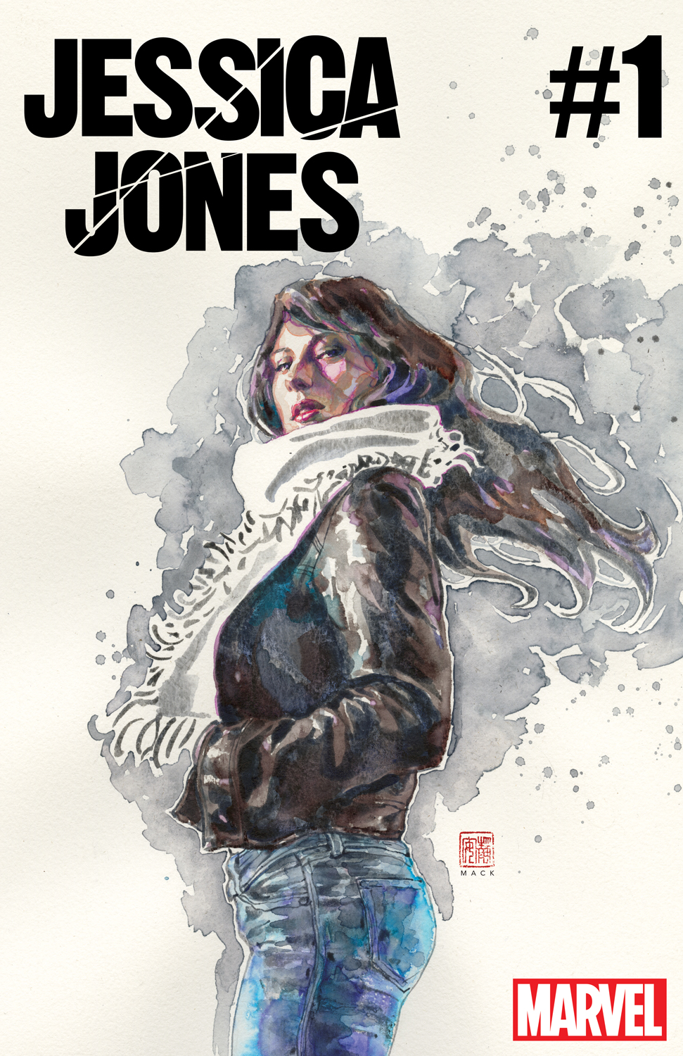 Image result for jessica jones october 2016