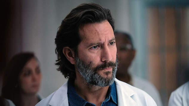 Henry Ian Cusick on Moving from Stage to Screen and Why <i data-recalc-dims=