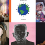 The 25 Best Albums Of 2019 So Far Music Best