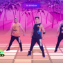 Zumba Burn It Up Brings The Fitness Craze To The Nintendo