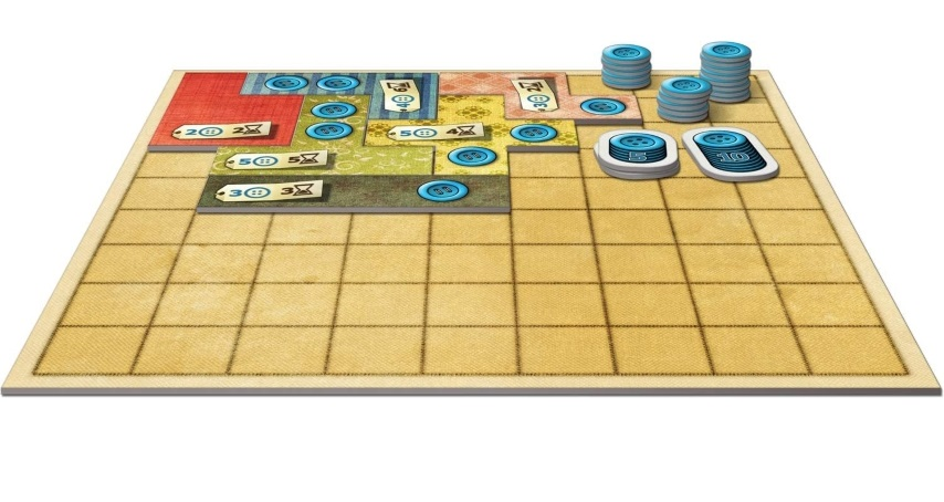 the best tile placement board games paste