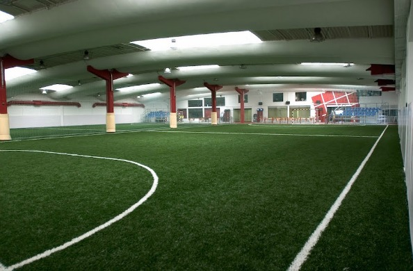Academia_Sporting.jpg