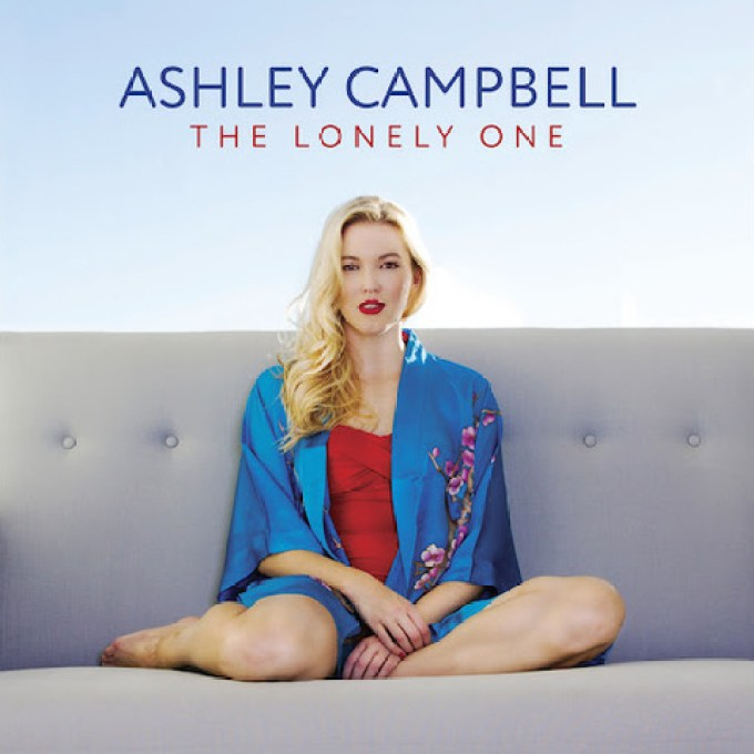 Image result for the lonely one ashley campbell gentle on my mind glen campbell