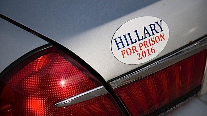experts political bumper stickers
