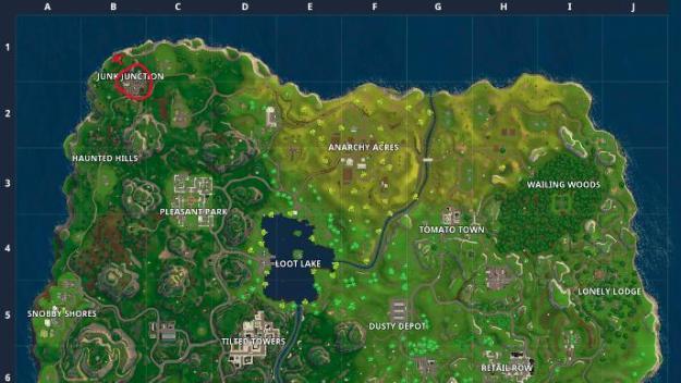 MAP2FRBR.jpg