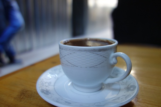 Turkish Coffee at Mandabatmaz.jpg