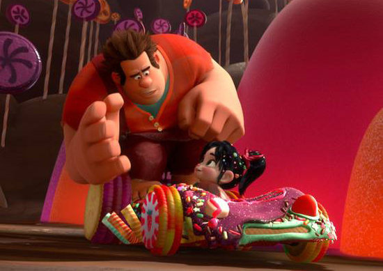 source: http://www.pastemagazine.com/articles/2012/11/wreck-it-ralph.html