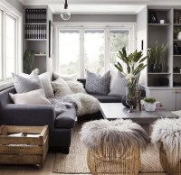 Simple Interior Lighting Tricks to Make Your Home Look ...