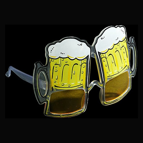 Beer goggles are real science proves it drink news paste