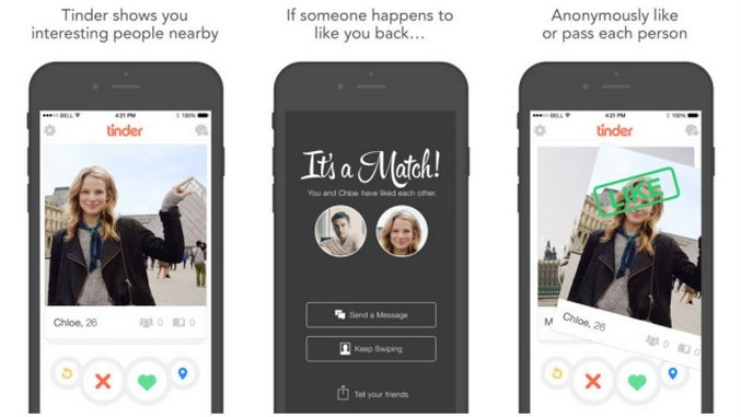 some free dating online app